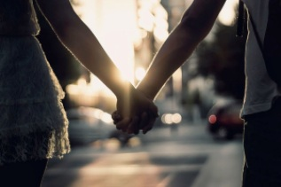 interesting-facts-about-love-19 - 6